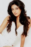 Actress Sonia Mann Sizzling Hot Photo Shoot HeyAndhra