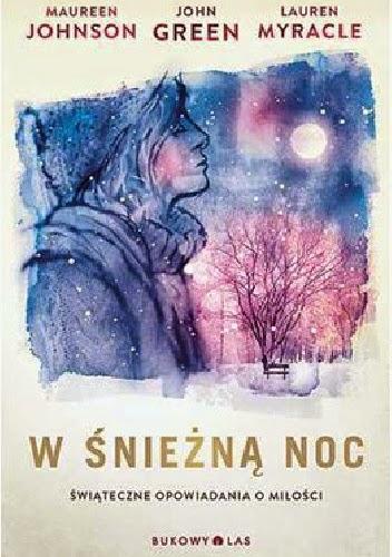 http://lubimyczytac.pl/ksiazka/233341/w-sniezna-noc