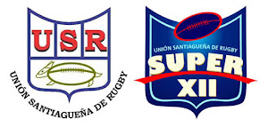 La fase clasificatoria del Super XII en la recta final