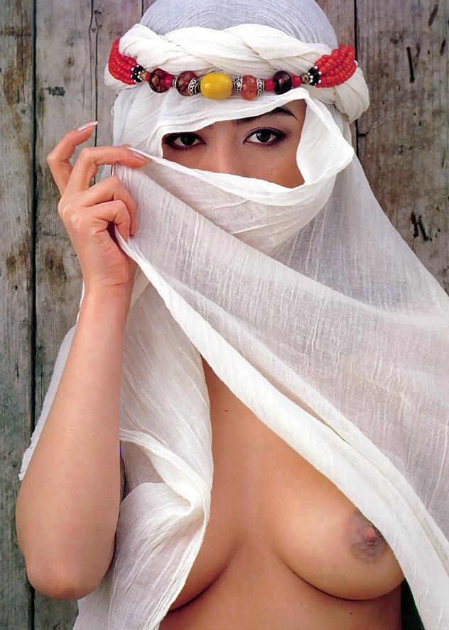 Эротическое фото арабок, частное фото отдых на пляже