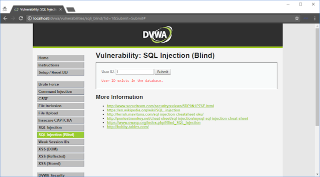 Axcel Security   Penetration Testing   Vulnerability Assessment