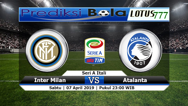 https://lotus-777.blogspot.com/2019/04/prediksi-inter-milan-vs-atalanta-7.html