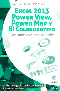 https://www.amazon.es/Excel-2013-Power-View-Colaborativo-ebook/dp/B01FWP8M8Y/ref=sr_1_3?ie=UTF8&qid=1463741150&sr=8-3&keywords=salvador+ramos