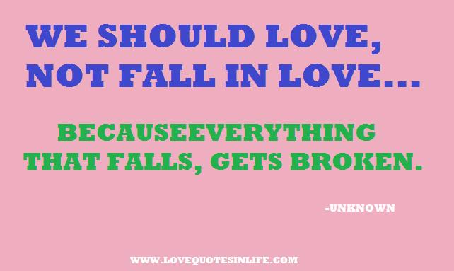 love-quotes-photo