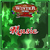 Farmville The Winter Noel Farm Music