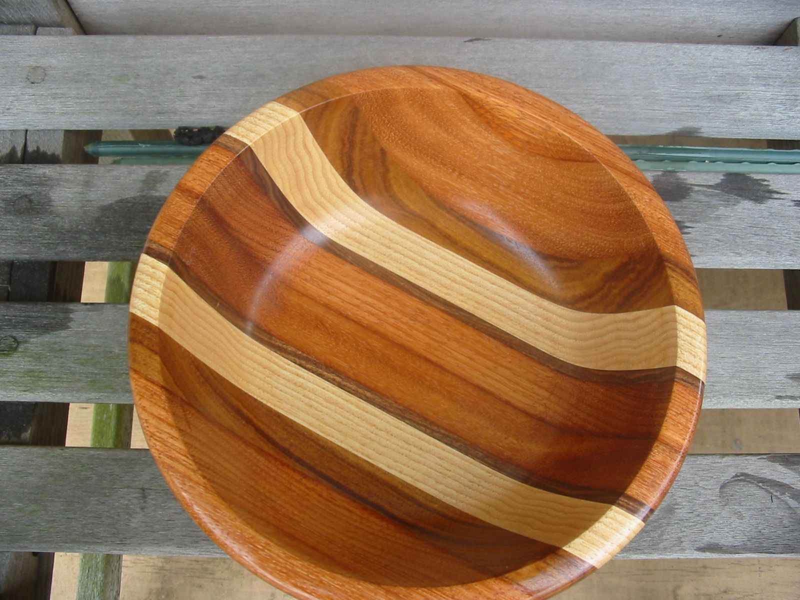 Selkie Wood Works Tgif Project Updates