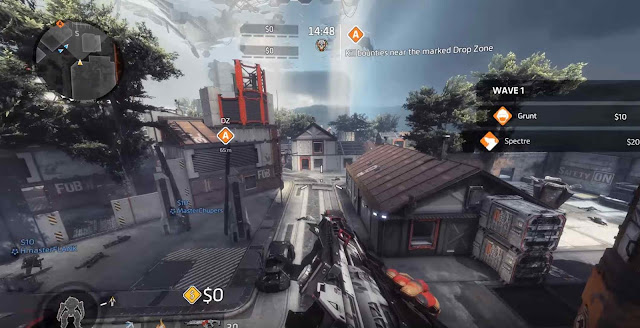 screenshot-3-of-titanfall-2-pc-game