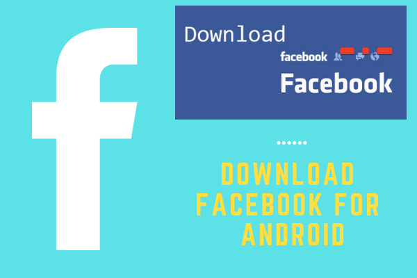 Facebook Login In Android Application Sample
