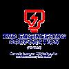 Thumbnail image for TNB Engineering Corporation Sdn Bhd – 24 Ogos 2018