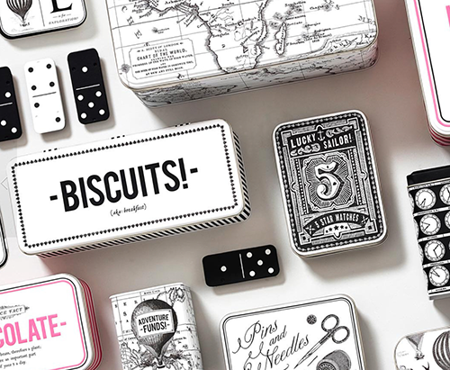 http://www.shabby-style.de/dose-alice-scott-biscuits