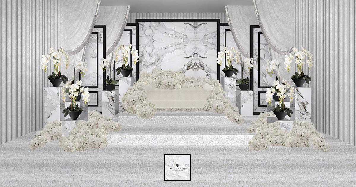 Image result for pelamin marble