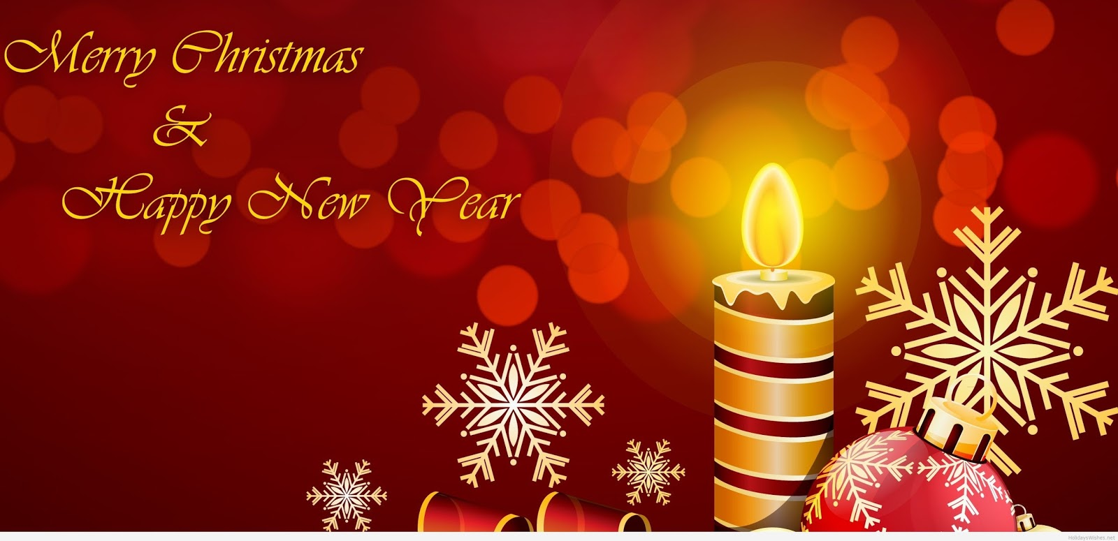 Diwali latest imeges merry christmas latest images with wishes 2017 happy christmas greeting cards free download 2017 m4hsunfo