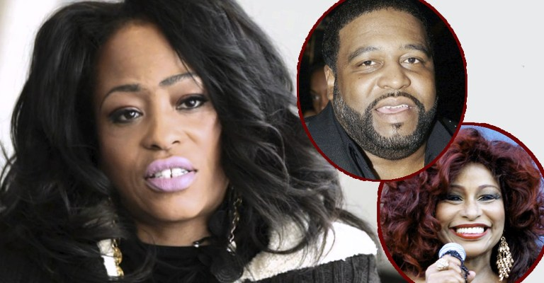 Miki Howard Wikipedia - gerald levert and miki howard