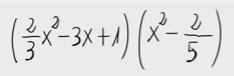 8.Producto de polinomios 2