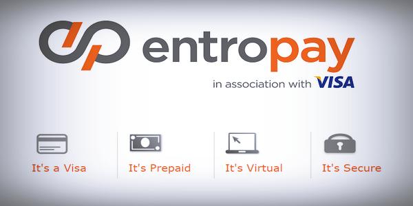 شرح-موقع-إنتروباي-EntroPay