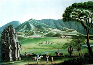 Cerita Mistis Kisah Nyata Tersesat Di Alam Gaib Gunung Gede  Kisah Nyata Misteri Tersesat Di Gunung Gede Di Kerajaan Gaib Pajajaran