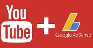 adsense,adsense youtube,adsense youtube pdf, tips adsense pdf