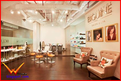 top 10 hair salons in mumbai india learn online money