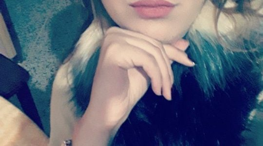 رقم مريم 22 سنة من دمشق للتعارف الجاد
