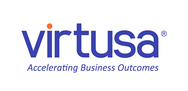 Virtusa Off Campus Drive 2019