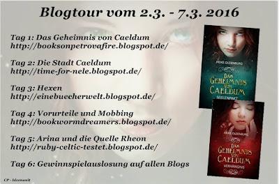 http://ruby-celtic-testet.blogspot.com/2016/03/Blogtour-das-geheimnis-von-caeldum-von-heike-oldenburg.html