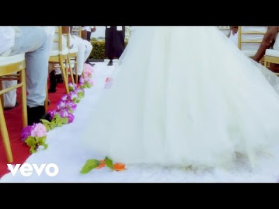 VIDEO+MP3: Small Doctor – 'Forever' | Mp4/Mp3 Download