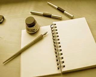 Cara Mendapatkan Uang Dengan Menulis