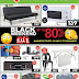 #BlackFriday Fair Price Black Friday Deals [Prices Revealed]