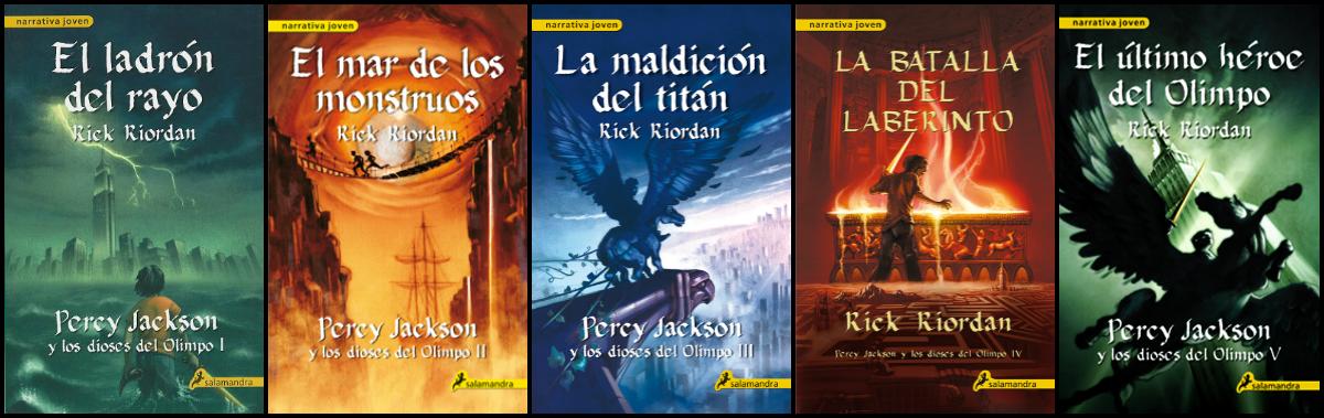 http://labibliotecadebella.blogspot.com.es/2016/02/lectura-conjunta-de-percy-jackson.html
