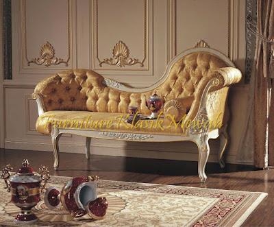Toko jati,sofa tamu ukiran jati jepara klasik modern duco putih emas silver,furniture klasik mewah,jual mebel jepara 019,JUAL MEBEL JEPARA,AIFURINDO,MEBEL UKIRAN JEPARA,MEBEL KLASIK,MEBEL DUCO,MEBEL FRENCH,MEBEL KLASIK JEPARA,MEBEL JATI JEPARA KLASIK MODERN.