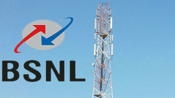 Jio GigaFiber effect: BSNL announces 25% Mega Cashback scheme for broadband users