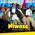 AUDIO | Ruby Ft. The Mafik – Niwaze | Download Mp3
