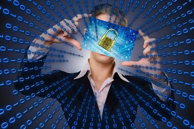 What is encryption-crackitdown