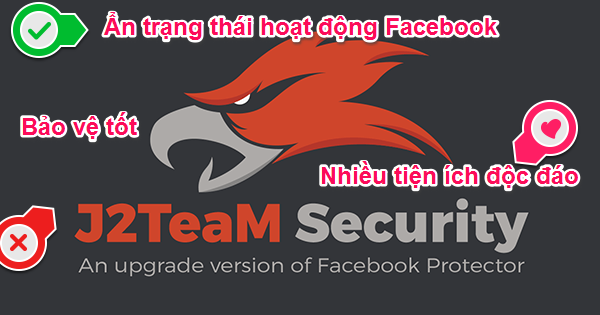 j2team-security-chrome-extension-lapfacebook.com