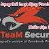 Bảo Vệ Ảnh Đại Diện Qua Tiện Ích J2TeaM Security