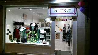https://www.facebook.com/intimalia.pamplona