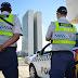 Polícia Militar e Corpo de Bombeiros de Alagoas inscrevem até dia 30