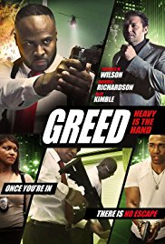 Watch Greed: Heavy Is The Hand Online Free 2018 Putlocker