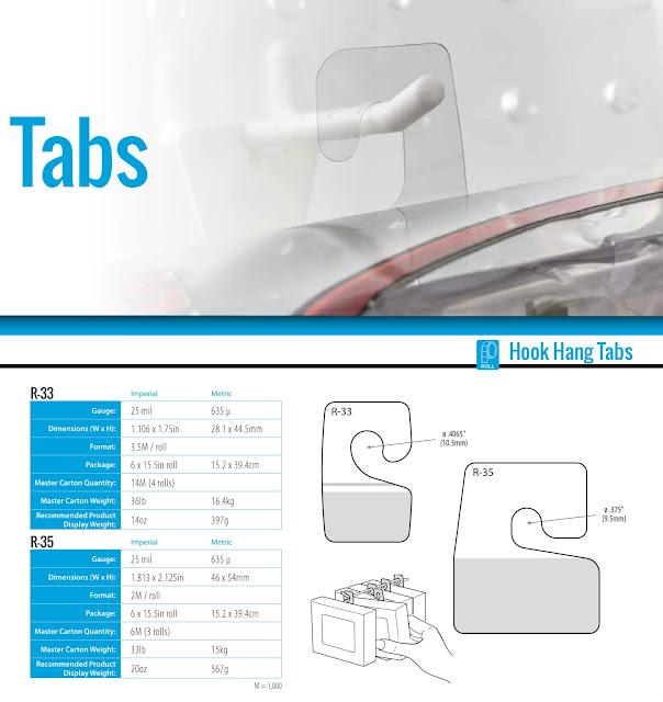 Thẻ-treo-bằng-nhựa-PVC-PET-PP-Plastic-Hang-Tabs-lỗ-tròn-round-hole