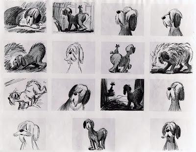 101 dalmatians pongo and perdita meet joe
