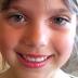 ΦΡΙΚΗ - Μητέρα έβαλε να ΒΙΑΣΟΥΝ και να τεμαχίσουν ζωντανή την κόρη της ανήμερα των γενεθλίων της επειδή...