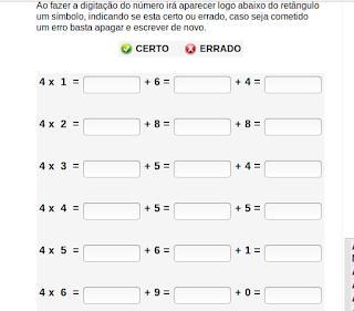 http://www.estudamos.com.br/jogos_da_matematica/jogo_da_tabuada_multiplicacao_adicao_4.php