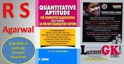 s chand maths pdf