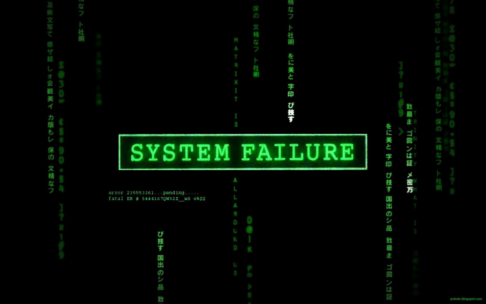 hackers wallpaper hdpcbots - part-v ~ pcbots labs (blog)