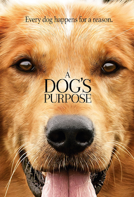 A Dog's Purpose [Latino]