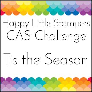 http://happylittlestampers.blogspot.com/2019/11/hls-november-cas-challenge.html