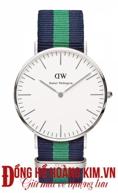 đồng hồ nam giá rẻ đẹp