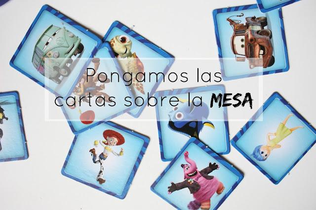 http://mediasytintas.blogspot.com/2016/04/pongamos-las-cartas-sobre-la-mesa.html
