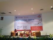 Harmonisasi Pelayanan, RS Awal Bros Pekanbaru Undang Media