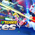 Nintendo - Participez dès demain à un tournoi de pré-lancement gratuit du jeu Mario Tennis Aces!
